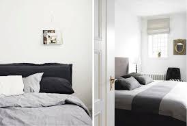 Dark Grey Bedroom Walls Bedroom Fair White And Grey Bedroom Design And Decoration Using