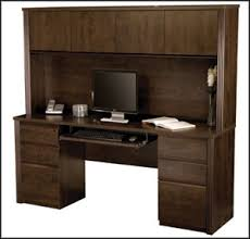 tall office desk home interior inspiration