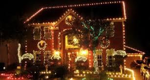 easy christmas lights inspiration dma homes 15141