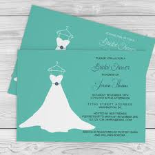 best 5x7 invitation printing products on wanelo