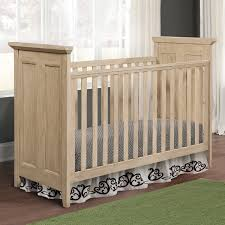Pali Drop Side Crib Westwood Design Newcastle Cottage Crib In Vintage Free Shipping