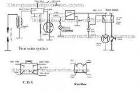 honda ct110 wiring diagram honda xl80s wiring diagram honda