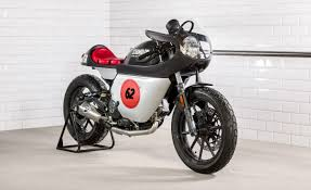 bugatti motorcycle ducati shows custom scramblers at verona motor bike expo u2013 news