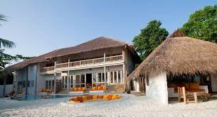 Maldives Cottages On Water by Private Luxury U0026 On Water Villas In Maldives Villa Getaways