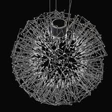 Sphere Ceiling Light by Terzani Core Ceiling Light 3d Cgtrader