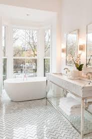 patterned tile bathroom 41 cool bathroom floor tiles ideas you should try digsdigs