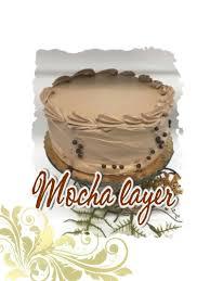 brown cake bakery cake shop
