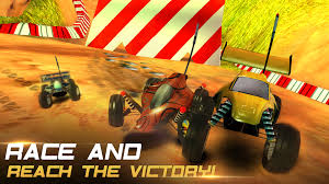 monster truck nitro 2 xtreme racing 2 off road 4x4 android apps on google play