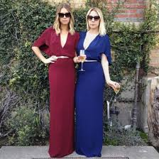 burgundy dress for wedding guest dress reformation reformation dress maxi dress blue dress
