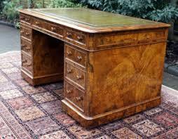 vintage desk for sale antique desks for sale burrellsdesks s blog voicesofimani com