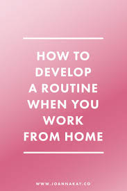 graphic design works at home 25 unique work from home moms ideas on pinterest from home
