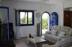 seaside bungalow for sale near tavronitis chania crete greece