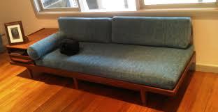 Home Interior Materials Furniture Captivating Living Room Decoration Using Square Wooden