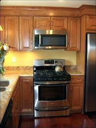 installing under cabinet microwave how to mount a microwave under a cabinet microwave mounting kits