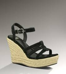 ugg sandals on sale ugg ugg boots on sale 70 customer service and
