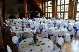 cheap chair covers and sashes cheap chair covers rockford illinois 1 chair cover rentals of