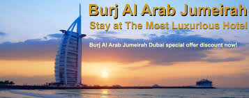 burj al arab jumeirah dubai the best booking discount guaranteed