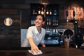 Bartender Job Summary Bartender Job Description Sample Template Free Ziprecruiter