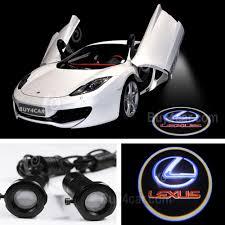 lexus for sale malta led welcome car door laser projector shadow light for lexus