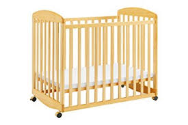 Mini Crib Davinci Davinci Alpha Mini Rocking Crib Baby Crib