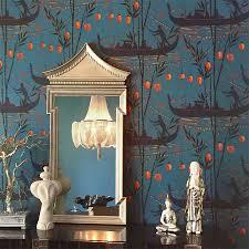 wallpaper installer for san antonio u0027s top designers paper moon