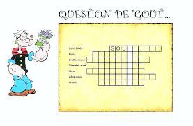 Cinq Pages A Colorier Sens Turbo G Coloriages Animaux Gratuits