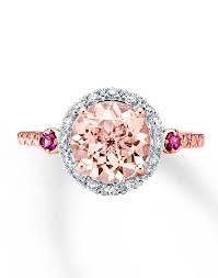 what is an engagement ring what is your engagement ring style