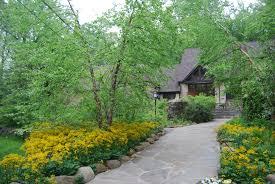 Urban Garden Woodland Hills - north jersey garden state gardens