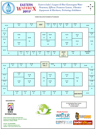 floor plan eastern waterex