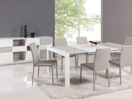 White Modern Kitchen by Kitchen Modern Kitchen Tables And 54 Modern Kitchen Tables