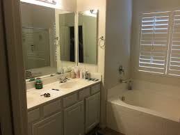 Bathroom Before And After by Vermont Remodel Master Bathroom Before And After Lexi
