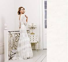 monsoon wedding dress monsoon breya dress search wedding dresses