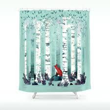 hooks bathroom decor chicago bears towels washcloths shower curtains smlf