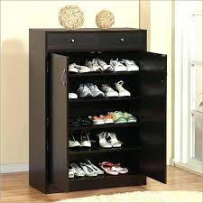 sears metal storage cabinets craftsman storage cabinet s sears metal storage cabinets alanwatts