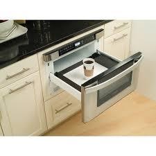 microwave in island in kitchen best 25 microwave drawer ideas on diy kitchen