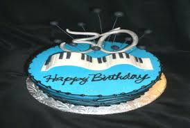 70th birthday cakes mens 70th birthday cake ideas pictures new decorating for