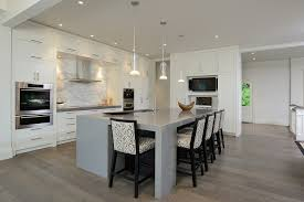 Best Way To Clean Kitchen Floor by Best Way To Clean Hardwood Floors Convention Toronto Contemporary