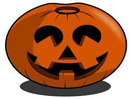 free happy halloween clipart public free to use u0026 public domain pumpkin clip art page 4