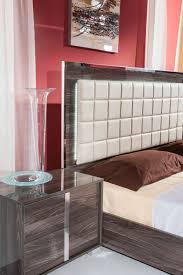 Classy Bedroom Ideas Lovely San Marino Bedroom Set Classy Bedroom Design Ideas With San