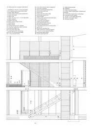 original drawings architecturalogy