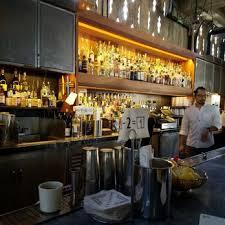 upstairs bar at the ace hotel 744 photos u0026 517 reviews bars