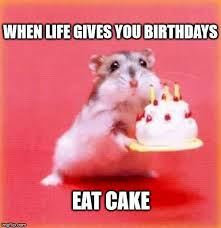 Kids Birthday Meme - cute happy birthday memes picture best birthday quotes wishes