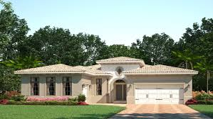 cheshire floor plan in palm meadows cambridge collection