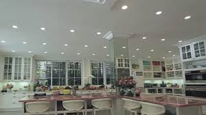 kris aquino kitchen collection inside kris aquino s envy worthy kitchen rl