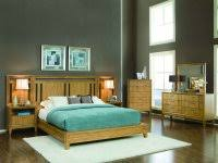 Modern Furniture Store Nj by Nyc Bed Furniture Anese Futon Frame Best Place To Cheap Bedroom