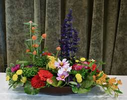 Club Summer Garden - diablo women u0027s garden club demonstration floralove