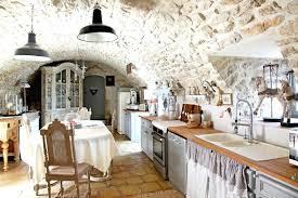 cuisine style romantique cuisine style romantique inspiration pour une cuisine style cuisine