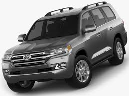 land cruiser car 2016 land cruiser max