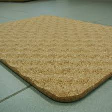 interior decoration townhouse rugs memory foam bath