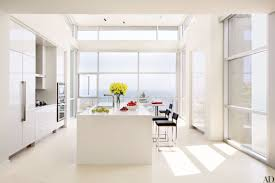 the kitchen designer kitchen design ideas buyessaypapersonline xyz